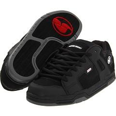 DVS Shoe Company - Enduro