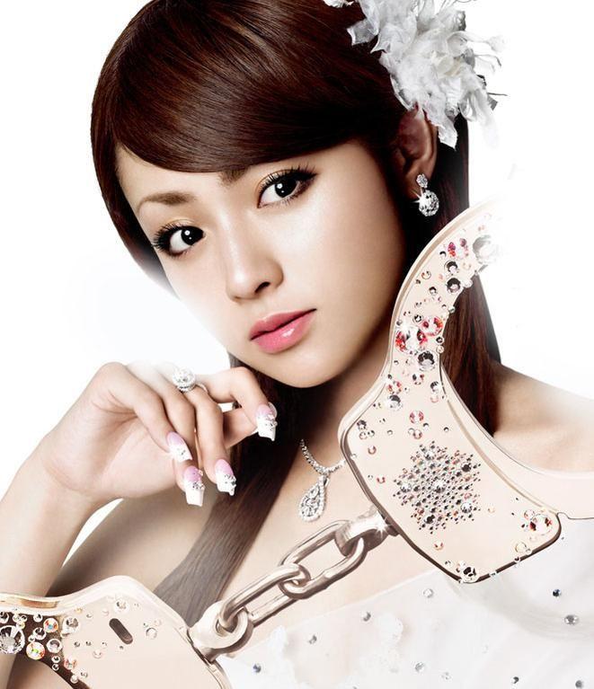 今日のセクシー画像&アイドル画像 セクシー&アイドル画像&情報毎日更新 http://leonleon.co.jp/p/idol.html #followme、#followback #retweet #sougo #sexy #idol #アイドル