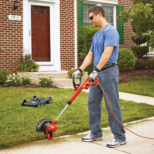 Do you experience difficulties in eliminating weeds? Well, you no longer need to worry as there are several machines that have rendered the task much easier than before. However, none of them surpasses the quality and performance of electric weed eaters ... See more at: http://weedeaterguides.com/