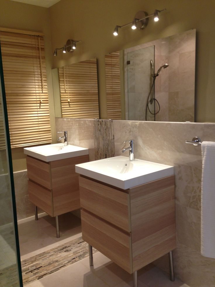 Bathroom Remodels done by A-Chalet! 2323-B State Road 580 ...