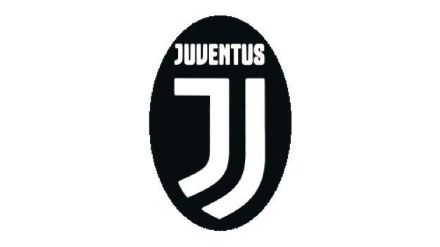 Epingle Par Karine Sur Juventus Logo Italie Logo Italie Juventus