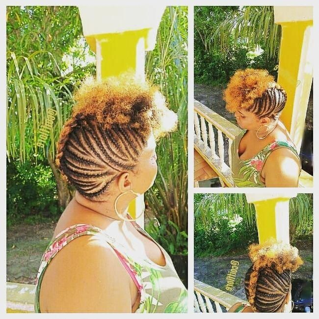 These quick easy hairstyles are stylish! #quickeasyhairstyles