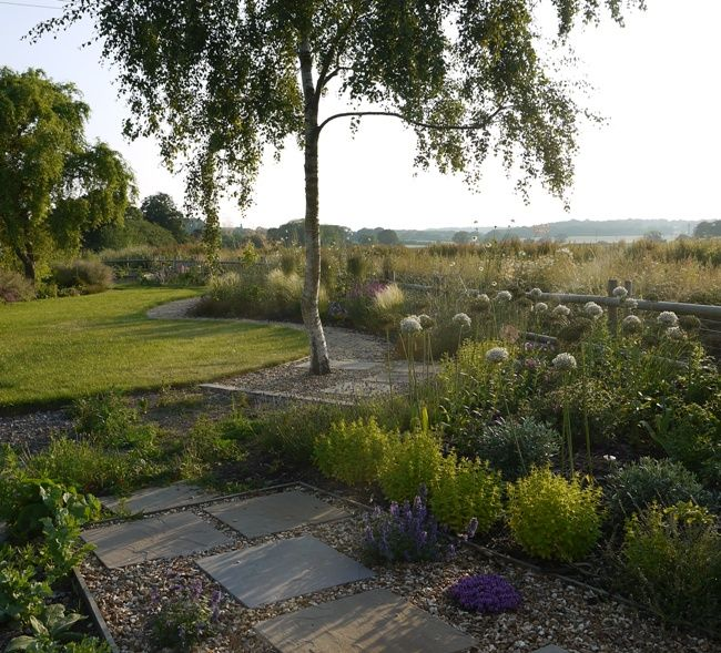 tim richardson garden design google search landscape ideas for craig pinterest gardens garden design and tim obrien