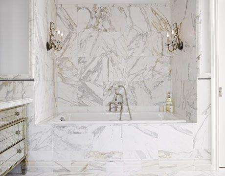 Marble Bath Hbx0610bath02 De Jpg 460 360