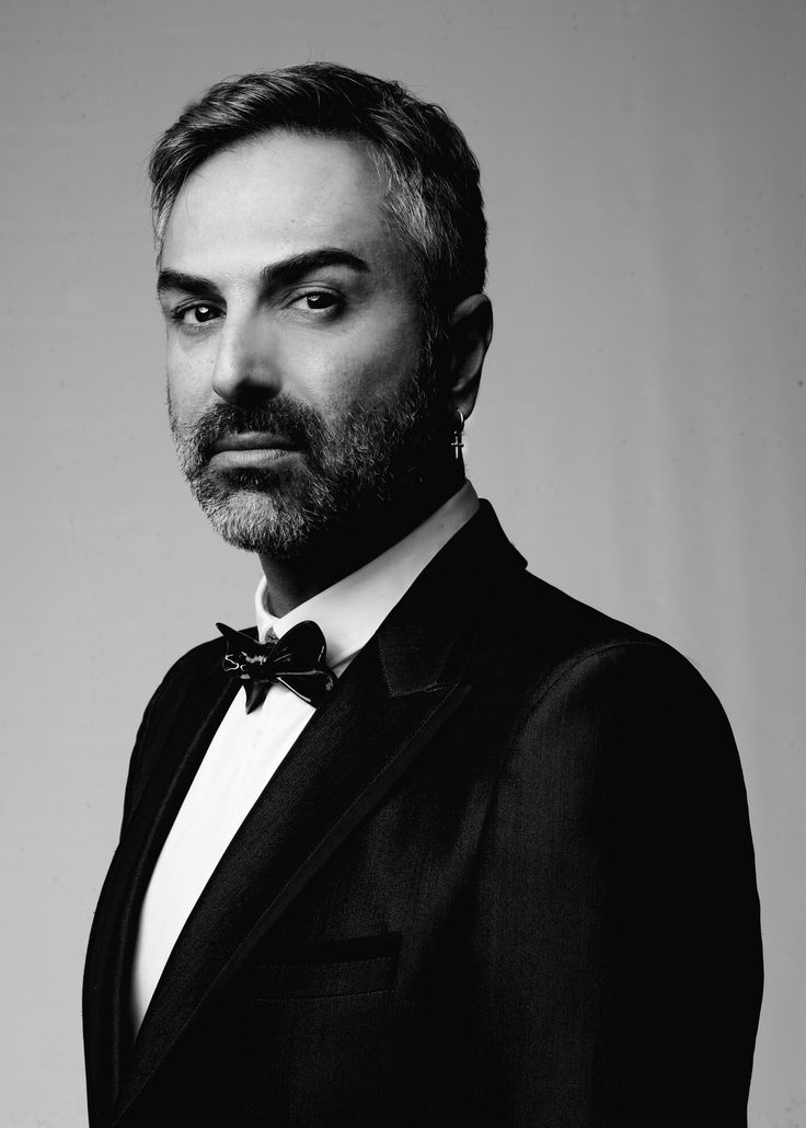 Black and white, gentleman fashion style..   Luxury time