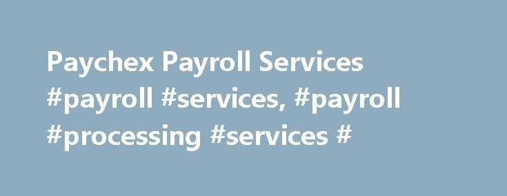 Paychex Payroll Services #payroll #services, #payroll #processing #services # http://south-sudan.nef2.com/paychex-payroll-services-payroll-services-payroll-processing-services/  # Payroll Services Copyright 2017 Citizens Financial Group, Inc. All rights reserved.Citizens Bank is a brand name of Citizens Bank, N.A. (NMLS ID# 433960) and Citizens Bank of Pennsylvania (NMLS ID# 522615).Citizens Bank corporate headquarters: One Citizens Plaza, Providence, RI 02903 Citizens business checking…