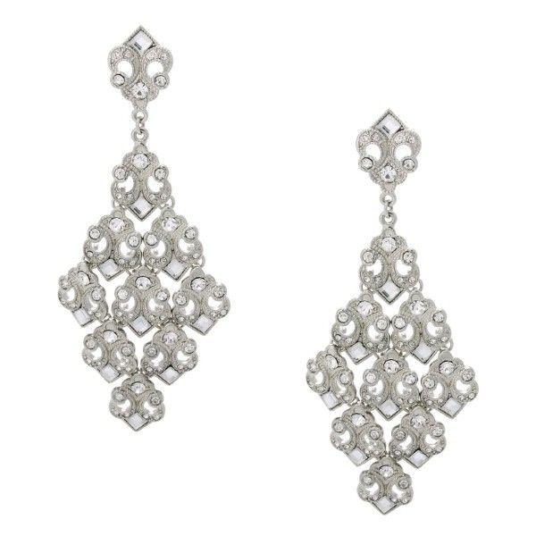 The 25+ best Chandler earrings ideas on Pinterest   Luna lovegood ...