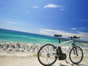 ロードサイクリングのヒント。 自転車で鎌倉を満喫するなら。