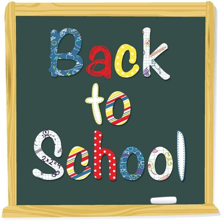 Back to School Giveaway – Win a $25 Amazon GC http://wp.me/p18D7F-2NE
