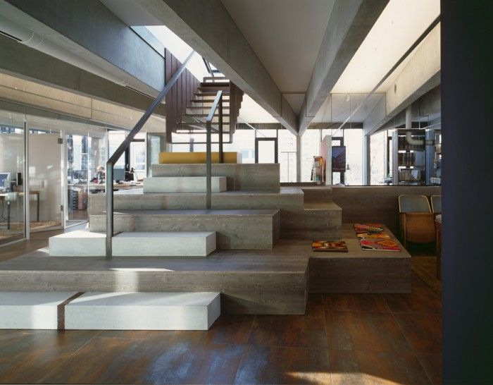 Design Office Space Online Delectable Inspiration