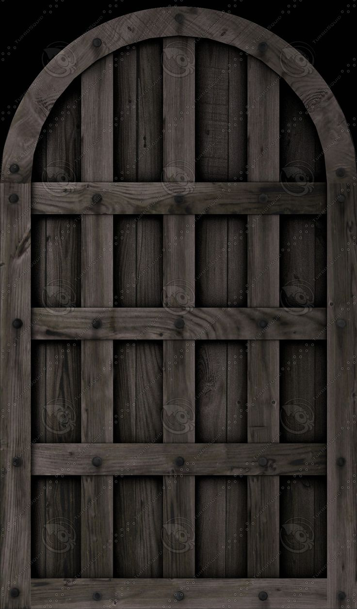 Texture Jpg Dungeon Door Texture Diy Castle Ideas
