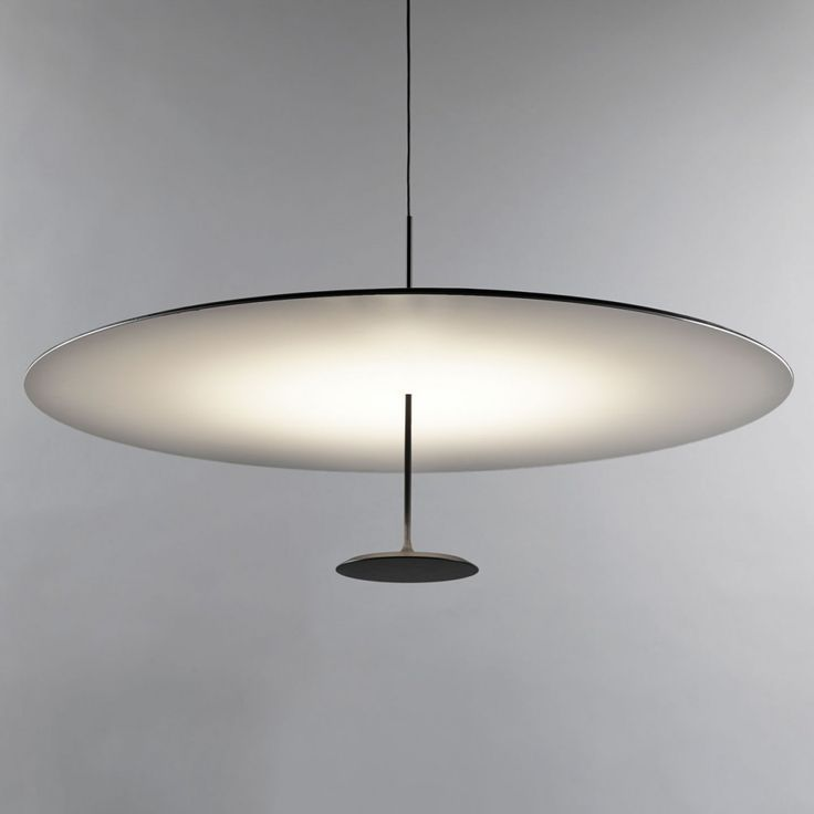Image Result For Light Fixture