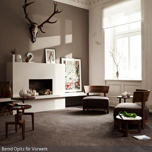 25 best deko geweih ideas on pinterest hirschgeweih. Black Bedroom Furniture Sets. Home Design Ideas