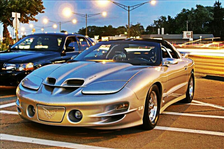 1998 pontiac trans am ws6 my 39 98 trans am ws6 1badws6. Black Bedroom Furniture Sets. Home Design Ideas