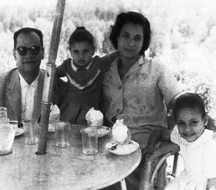 Critical Analysis of Zaabalawi by Naguib Mahfouz Essay Sample