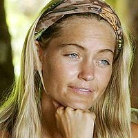 RIP Jenn Lyon, Survivor Palau.