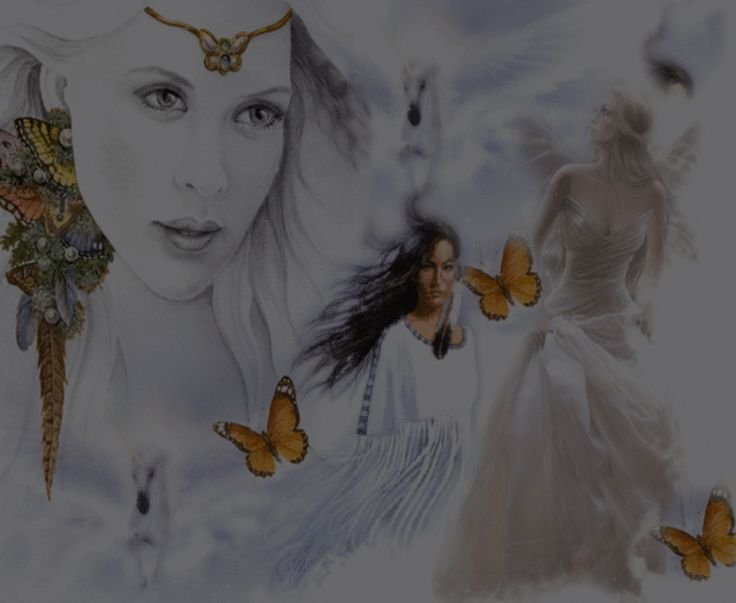 294 Best Fantasy Art 4 Images On Pinterest: 64 Best Selina Fenech Artwork Images On Pinterest