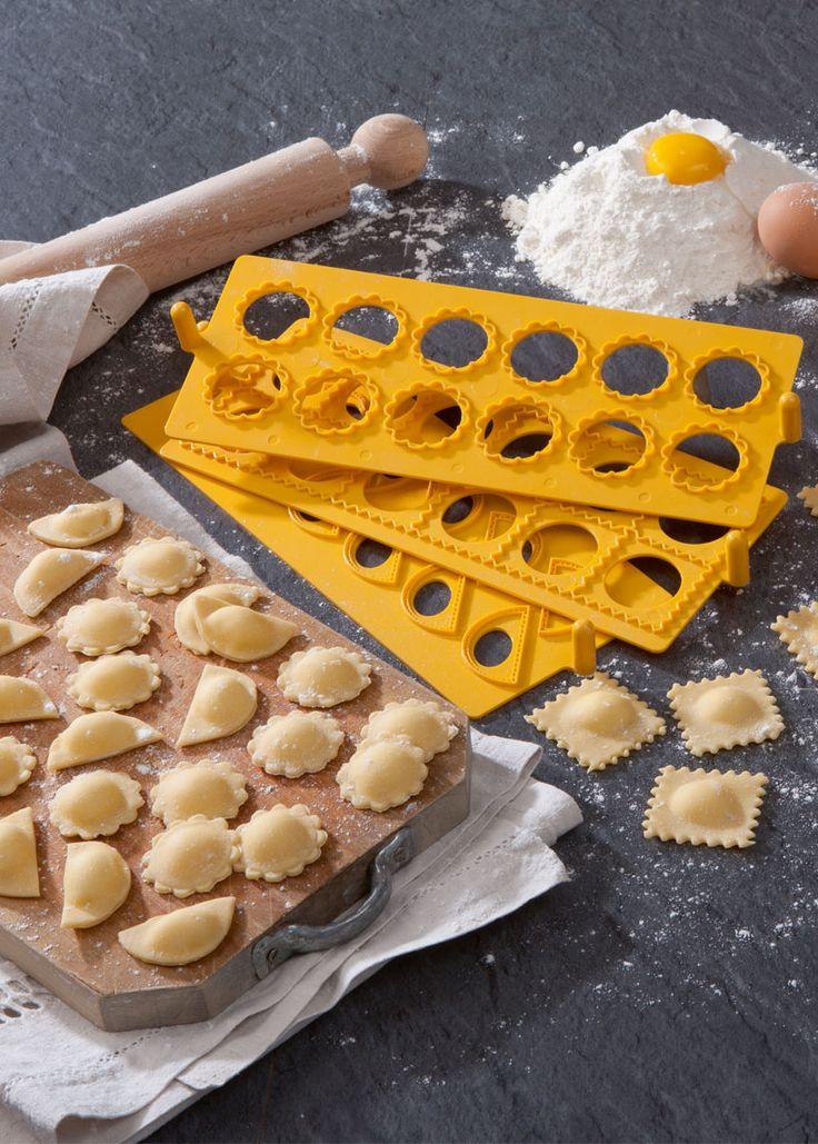 30 best Utili e introvabili in cucina images on Pinterest - express küchen erfahrungen