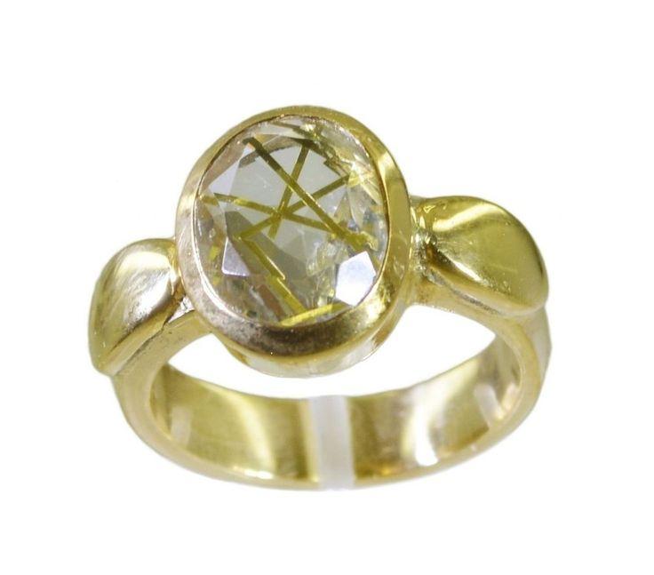 Erhabene Rutilquarz cz vergoldet Multi Ring Edelstein l-1.2in de 14,15   eBay  http://www.ebay.de/itm/Erhabene-Rutilquarz-cz-vergoldet-Multi-Ring-Edelstein-l-1-2in-de-14-15-/262721714017?var=&hash=item3d2b6f3761:m:mOw4DZ--q1g19jLOya2mVUQ