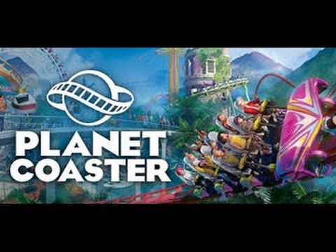 how to download planet coaster full unlocked game free torrent skidrow c...