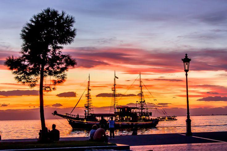 https://flic.kr/p/rd54LN | Thessaloniki