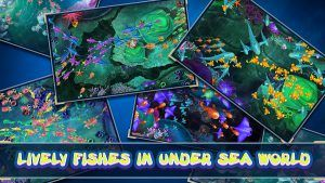 fishing joy casino mod apk unlimited coin