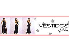 La prenda perfecta para lucir hermosa tu embarazo. http://nuevelunas.com.co/es/14-vestidos-y-faldas