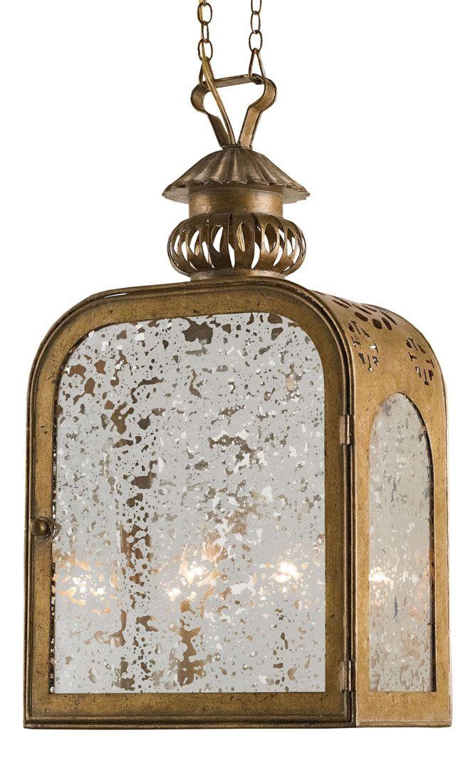 Traditional Bathroom Chandeliers 90 best light | chandeliers images on pinterest | chandeliers