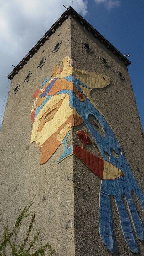 Piwnica Staromiejska w Zgorzelec, Woiwodschaft Niederschlesien
