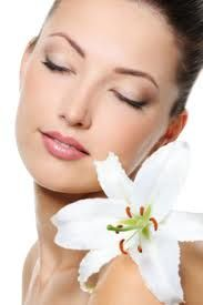 Zia Natural Skincare - Visit http://www.pricecanvas.com/health/natural-beauty-products/ For Natural Beauty Products.