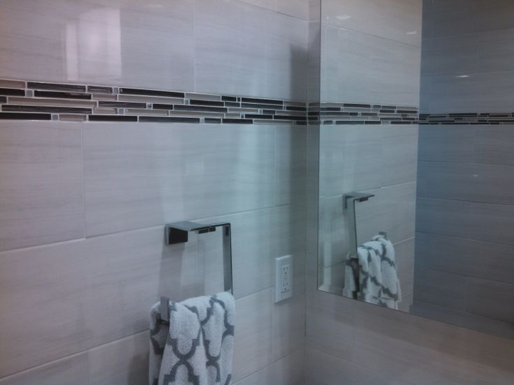 41 Best Images About Glazzio Glass Stone Mosiac Tile On