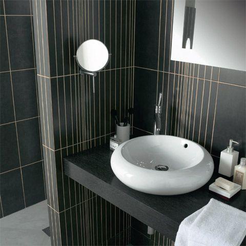 89 best *** salle-de-bain dans les combles *** images on Pinterest