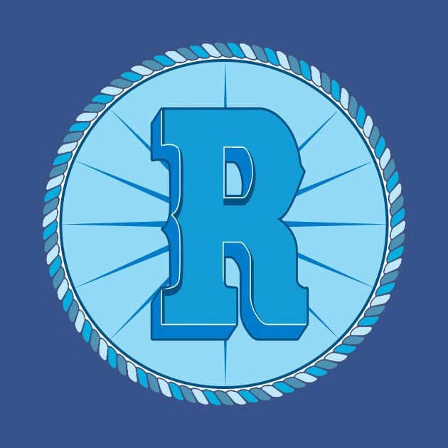 Check out this awesome 'R+Coin+Ramirez' design on @TeePublic!