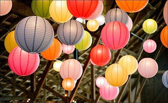 lanternes-papier-anniversaire-colorees.jpg