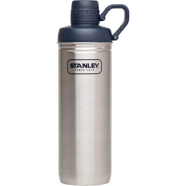 Stalowa butelka Adventure, 0,8 l Stanley ST-10-02113-002