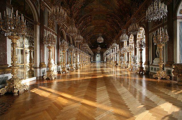 1000+ images about My beloved Bavaria on Pinterest ...