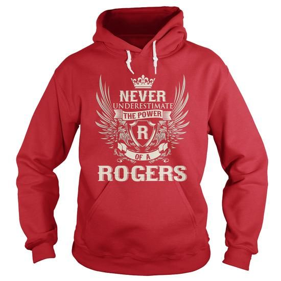 ROGERS #name #ROGERS #gift #ideas #Popular #Everything #Videos #Shop #Animals #pets #Architecture #Art #Cars #motorcycles #Celebrities #DIY #crafts #Design #Education #Entertainment #Food #drink #Gardening #Geek #Hair #beauty #Health #fitness #History #Holidays #events #Home decor #Humor #Illustrations #posters #Kids #parenting #Men #Outdoors #Photography #Products #Quotes #Science #nature #Sports #Tattoos #Technology #Travel #Weddings #Women