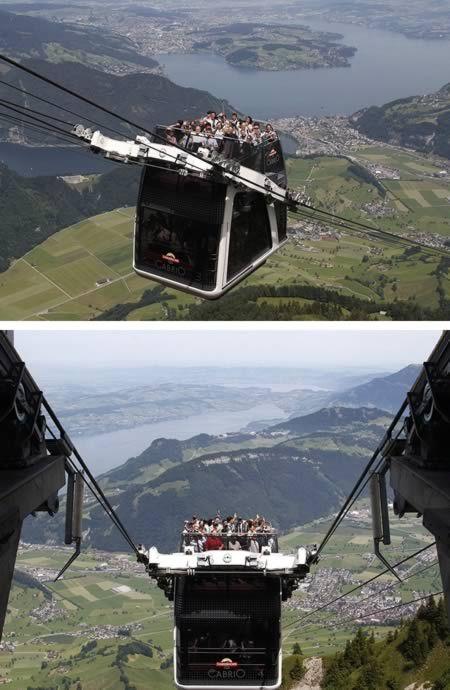 10 Unique Gondola Lifts  http://www.oddee.com/item_98648.aspx?utm_source=feedburner_medium=email_campaign=Feed%3A+Oddee+%28Oddee%29
