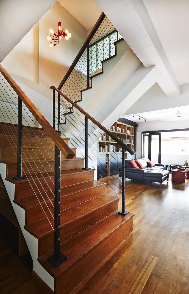17 Best Ideas About Interior Design Websites On Pinterest