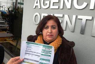 LE LLEGA A MUJER DE NUEVO LAREDO UN RECIBO DE LUZ DE 219 MIL PESOS - http://www.tvacapulco.com/le-llega-mujer-de-nuevo-laredo-un-recibo-de-luz-de-219-mil-pesos/