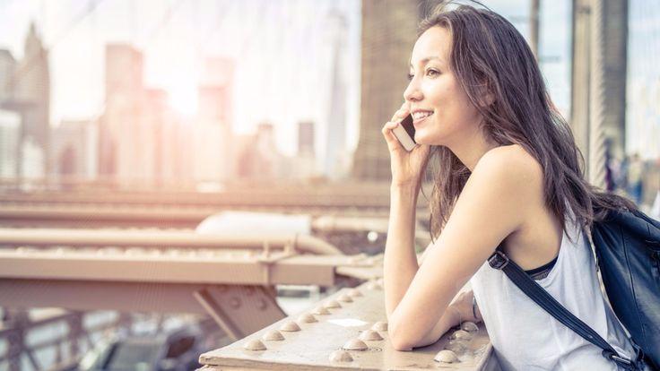 Jak ušetřit na volání? Pomohou vám aplikace