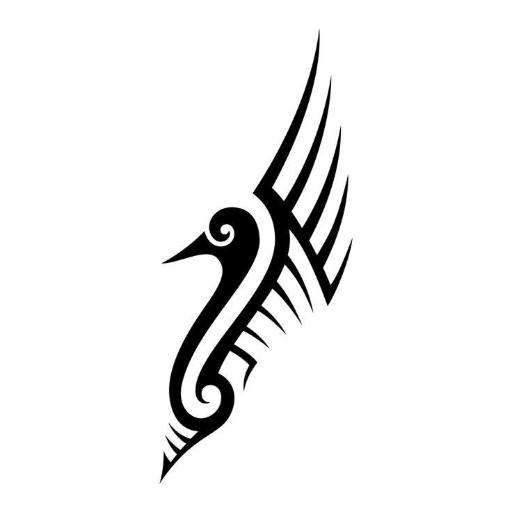 #tribalart #swan #tattoo #tribalswan #swantattoo #tribaltattoo #tattooideas #vectorart #vectorgraphics #tribalbird #birddesign #minimalistictattoo