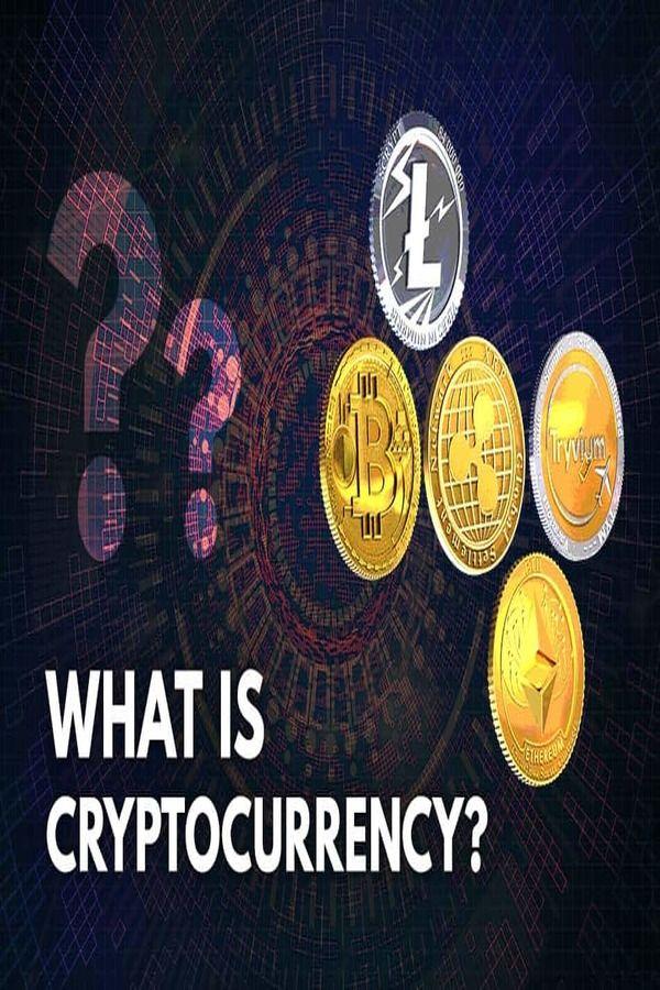 óra bitcoin