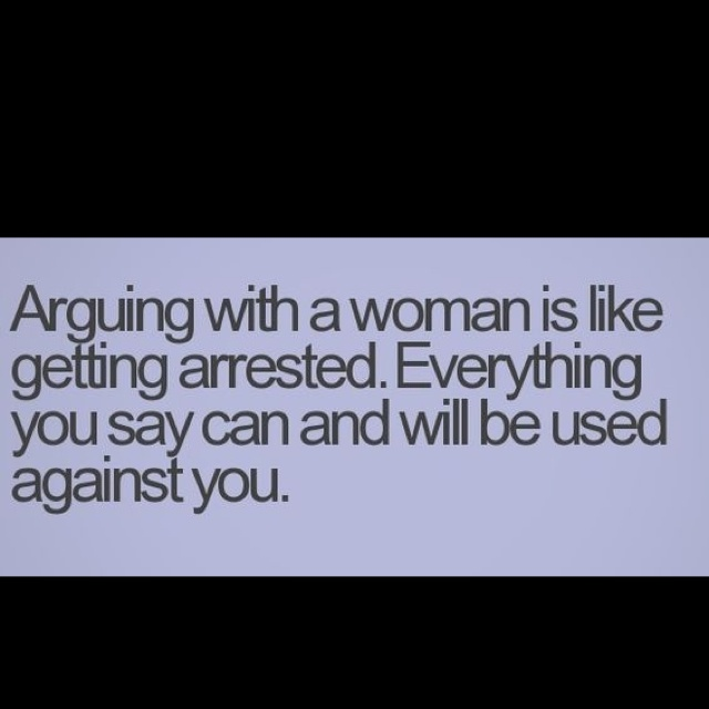 LOL: Laughing, Funny Things, Quote, Arguing, Truths, Funny Stuff, So True, Humor, True Stories