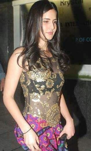 Hot Style katrina Kaif