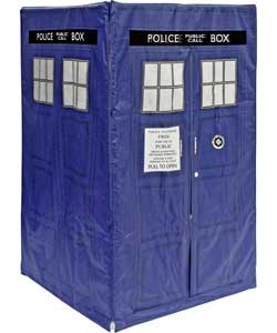 BBC Doctor Who Expanding Tardis Tent.: Play Tents, Expanded Tardis, Doctorwho, Tardis Tent, Doctors Who Tardis, Plays Tent, Tardis Plays, Doctor Who Tardis, Dr. Who