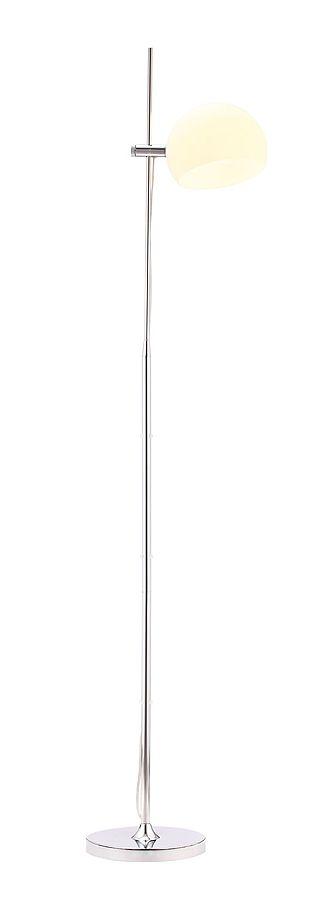 orbit floor lamp modern floor lamps 199 eurwaycom
