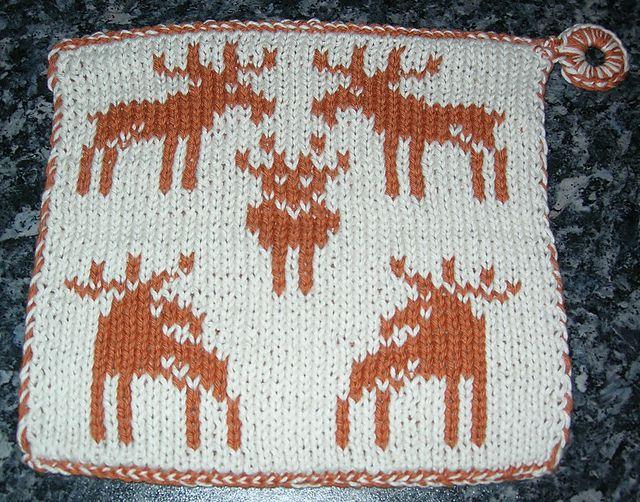 Mejores 31 imágenes de Crochet en Pinterest | Punto de crochet ...