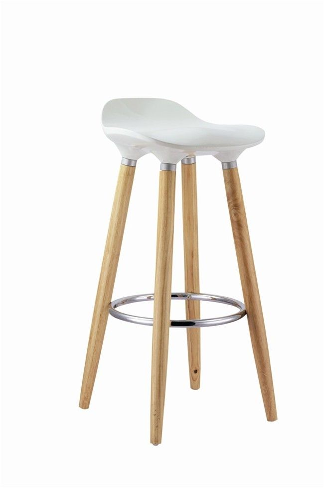 85 best Taburetes cocina y sillas images on Pinterest   Chairs ...