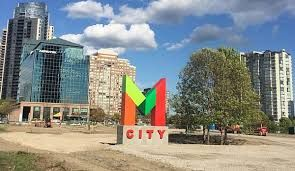 M City will be located at the south west corner of Burnhamthorpe and Confederation just minutes from Mississauga's vibrant city centre. Book your space here at reasonable price.  #MCityCondos